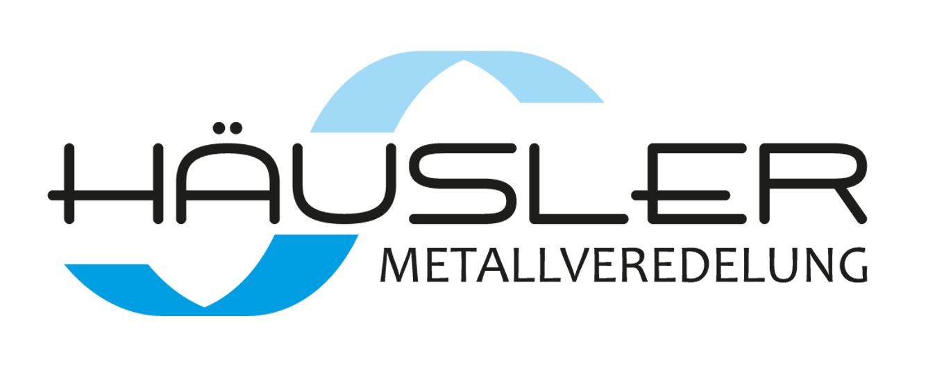 Metallveredelung Häusler